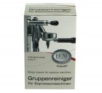 ECM Gruppenreiniger Pulver (10 Beutel)