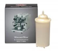 Wasserfilter (2er Pack)