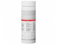 GRINDZ™ Mühlenreingiger
