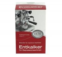ECM Entkalker (10 Beutel)