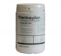 Thermoplan Thermo Milk Tabs (62 Stück / Dose)